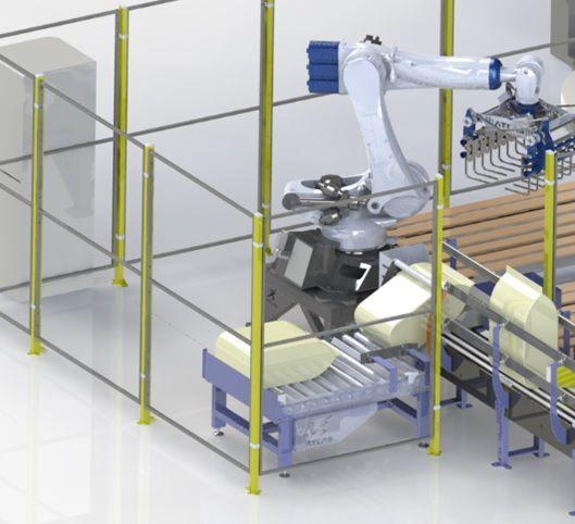 robot-para-paletizar-sacos-pienso