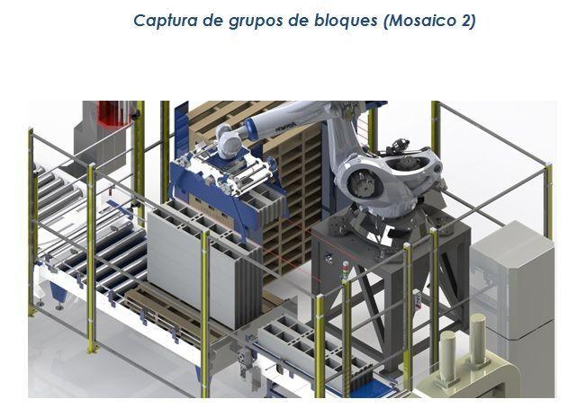 bloques-captura-robot