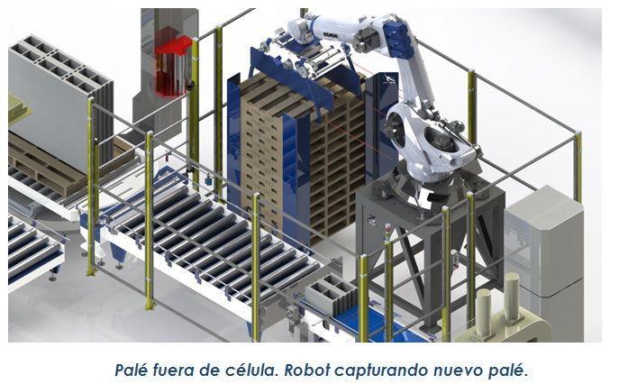 robot-capturador-de-palet