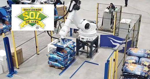 robot-paletizador-de-sacos-ycajas-soldealba