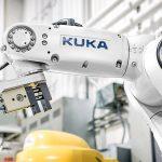 Los tipos de robots industriales, ¿Merece la pena comprar robots industriales de segunda mano?